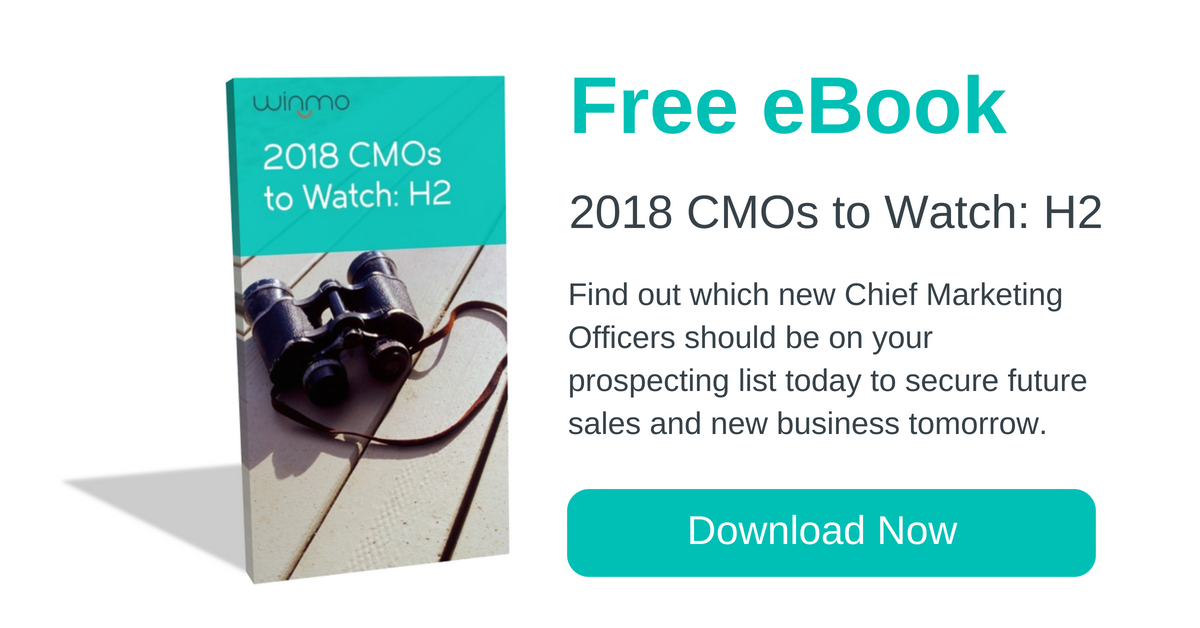 2018 CMOs to Watch_ h2 Ebook-1