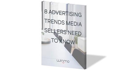 3D Title page FINAL_8 ad trends all media sellers should know -1.jpg