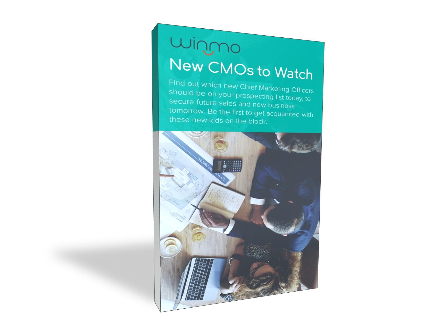 CMOS to Watch Ebook_ -Cover JPEG (1).jpg