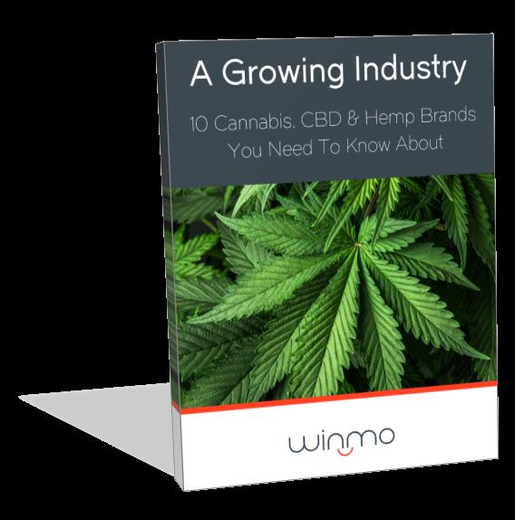 Cannabis eBook.hubspot
