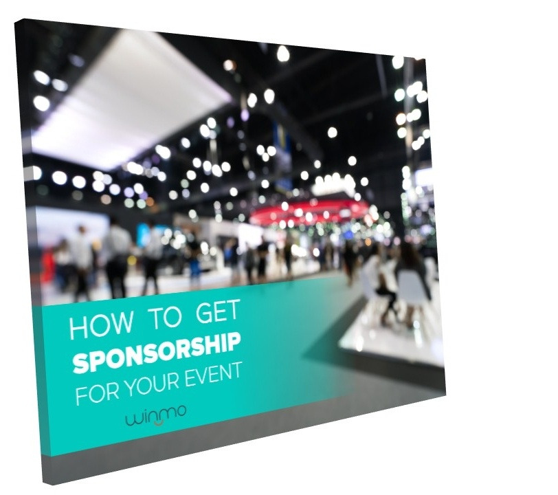 How to Get Sponsorship For Your Event_eBook 3D Cover.pdf-858007-edited.jpg