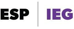 esp-ieg-logo-print.jpg
